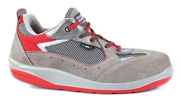 Εικόνα της GIASCO AIR S1P ESD SRC παπούτσια ασφαλείας