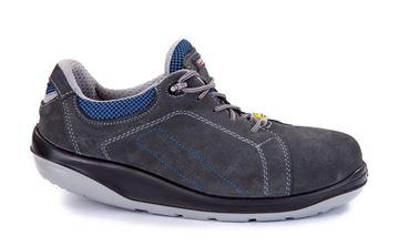 GIASCO SOCCER S3 παπούτσια ασφαλείας
