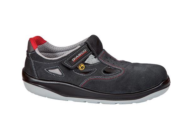 GIASCO LIMA S1P παπούτσια ασφαλείας