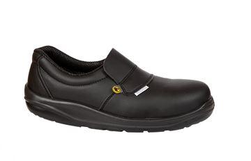 GIASCO ARENDAL S1P παπούτσια ασφαλείας