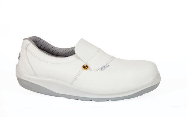 GIASCO BERGEN S2 παπούτσια ασφαλείας