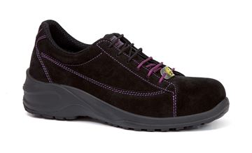 GIASCO ROSE S3 γυναικεία παπούτσια ασφαλείας