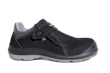 Εικόνα της GIASCO BADEN S3 ESD SRC παπούτσια ασφαλείας