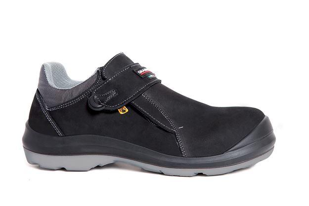 GIASCO BADEN S3 ESD SRC παπούτσια ασφαλείας