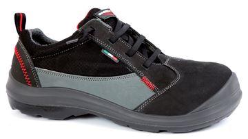 GIASCO BREDA S3 CI παπούτσια ασφαλείας