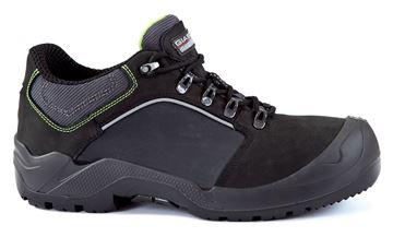 GIASCO ESSEN S3 CI παπούτσια ασφαλείας