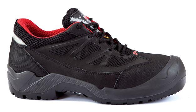 GIASCO BERLIN S3 παπούτσια ασφαλείας