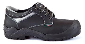 GIASCO MALAGA S3 παπούτσια ασφαλείας