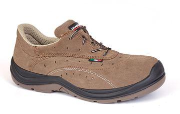GIASCO AGADIR S1P παπούτσια ασφαλείας