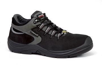 GIASCO DALLAS S3 CI WR παπούτσια ασφαλείας