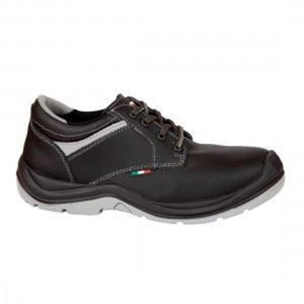 GIASCO KENT S3 BIG παπούτσια ασφαλείας
