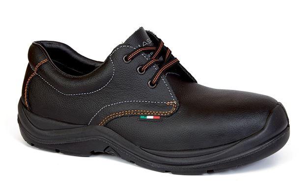 GIASCO MOZART S2 παπούτσια ασφαλείας