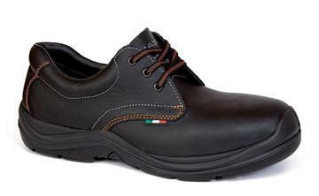 GIASCO MOZART S3 παπούτσια ασφαλείας