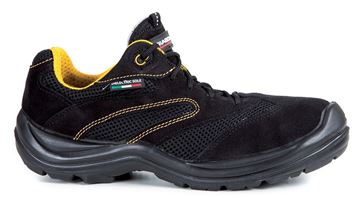 GIASCO VOLT SB FO E P HRO παπούτσια ασφαλείας ηλεκτρολόγων