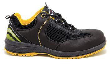 GIASCO ACQUARIUS S1P παπούτσια ασφαλείας