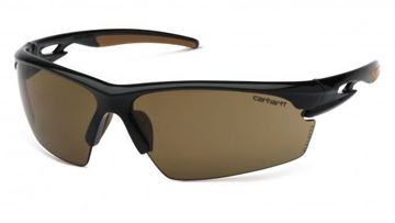 Γυαλιά Bronze IRONSIDE PLUS SAFETY GLASSES - CARHARTT