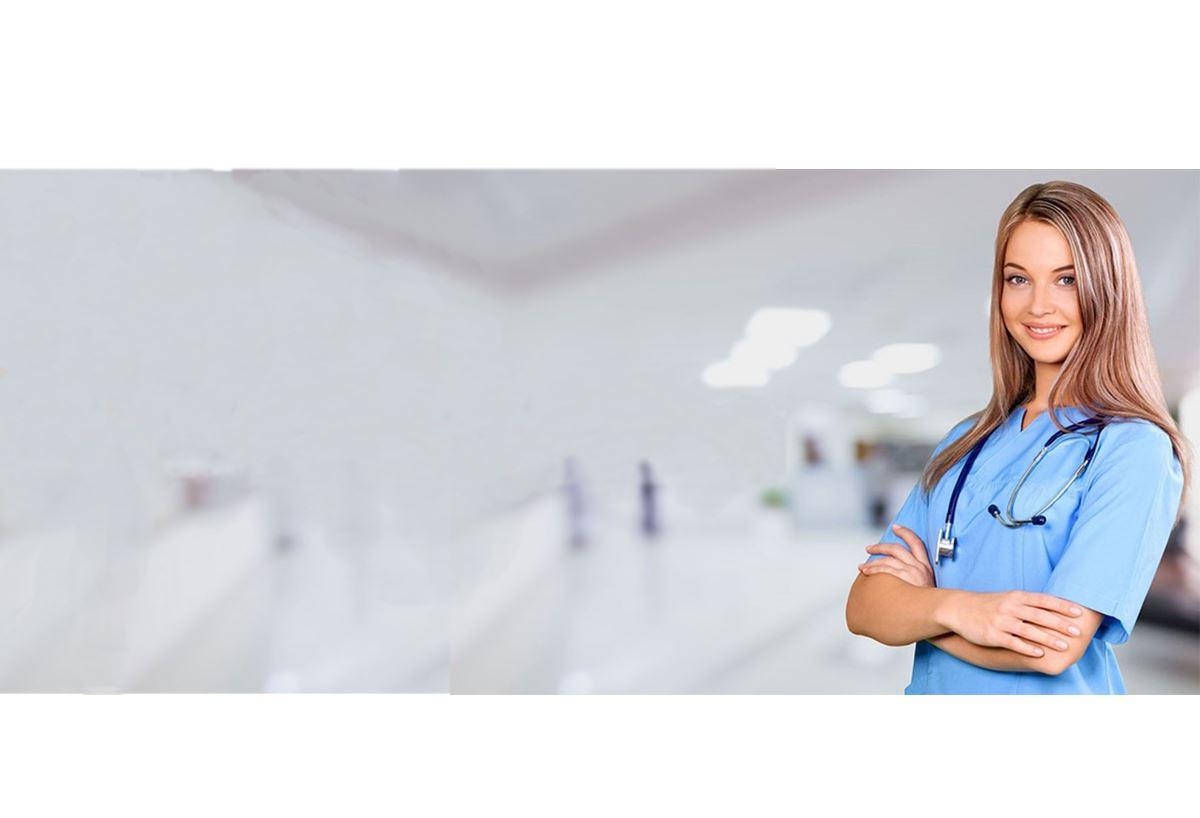 Εικόνα για την κατηγορία Στολές νοσηλευτών και ιατρών