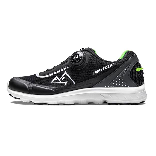 AIRTOX YY22 παπούτσια
