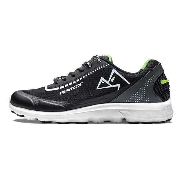 AIRTOX YY2 παπούτσια