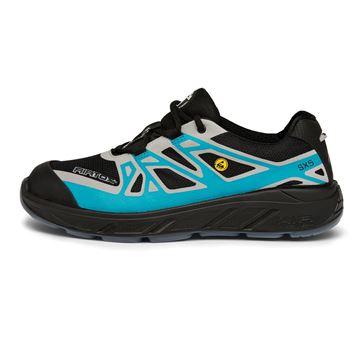 AIRTOX SX5 S1P SRC ESD παπούτσια ασφαλείας