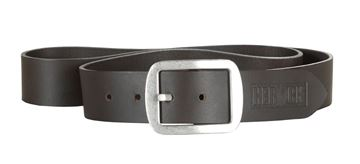 ΖΩΝΗ HEROCK BOREAS BELT BROWN