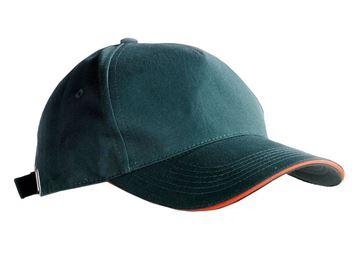 ΚΑΠΕΛΟ HEROCK HORUS CAP GREEN