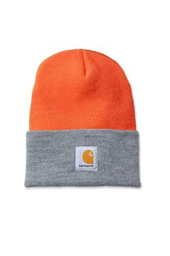 ΣΚΟΥΦΟΣ WATCH HAT OHG - CARHARTT
