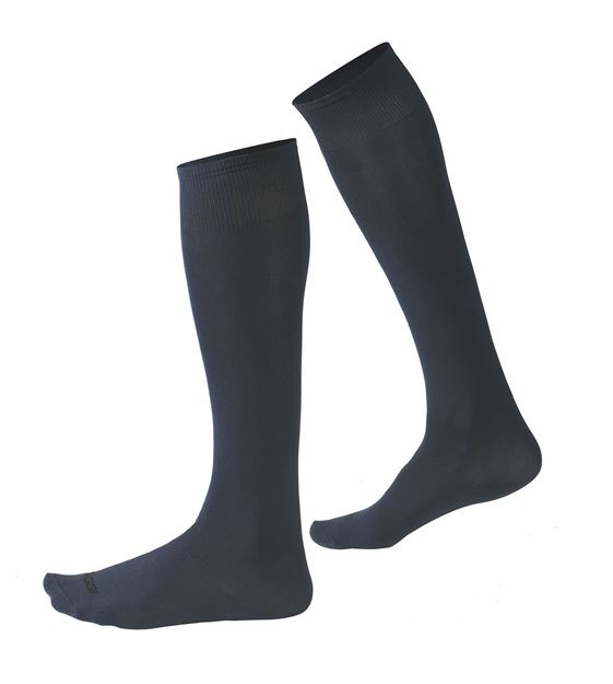 ΚΑΛΤΣΕΣ SIGGI WINTER SOCKS
