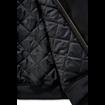 ΖΑΚΕΤΑ 3-SEASON SWEATSHIRT BLACK - CARHARTT