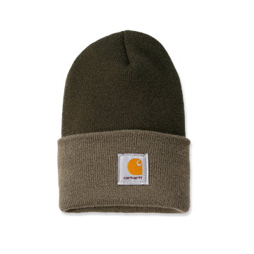 ΣΚΟΥΦΟΣ WATCH HAT DFW - CARHARTT