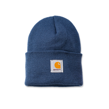 ΣΚΟΥΦΟΣ WATCH HAT DBL - CARHARTT