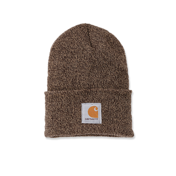 ΣΚΟΥΦΟΣ WATCH HAT DBS - CARHARTT