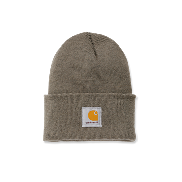 ΣΚΟΥΦΟΣ WATCH HAT DWD - CARHARTT