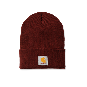 ΣΚΟΥΦΟΣ WATCH HAT PRT - CARHARTT