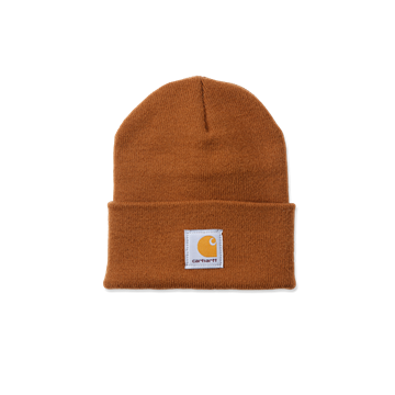 ΣΚΟΥΦΟΣ WATCH HAT BRN - CARHARTT