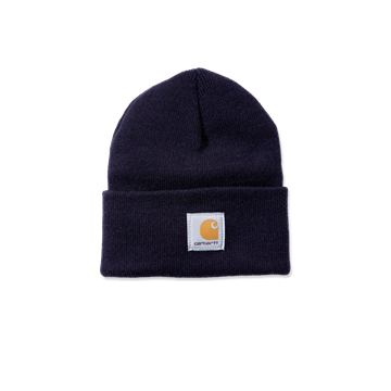 ΣΚΟΥΦΟΣ WATCH HAT NVY - CARHARTT
