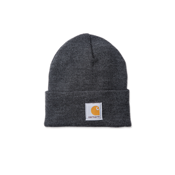 ΣΚΟΥΦΟΣ WATCH HAT CLH - CARHARTT