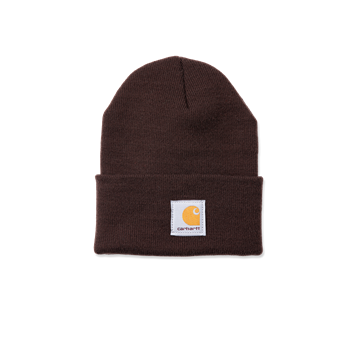 ΣΚΟΥΦΟΣ WATCH HAT DKB - CARHARTT