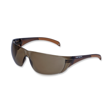 Γυαλιά Bronze BILLINGS SAFETY GLASSES - CARHARTT
