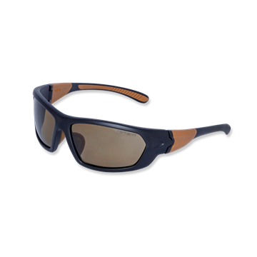 Γυαλιά Bronze CARBONDALE SAFETY GLASSES - CARHARTT