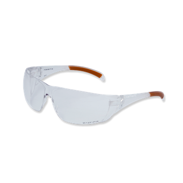 Γυαλιά Clear BILLINGS SAFETY GLASSES - CARHARTT