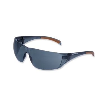 Εικόνα της Γυαλιά Grey BILLINGS SAFETY GLASSES - CARHARTT