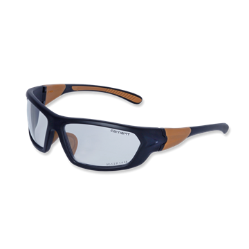 Γυαλιά Clear CARBONDALE SAFETY GLASSES - CARHARTT