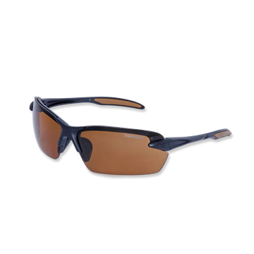 Γυαλιά Bronze SPOKANE SAFETY GLASSES - CARHARTT