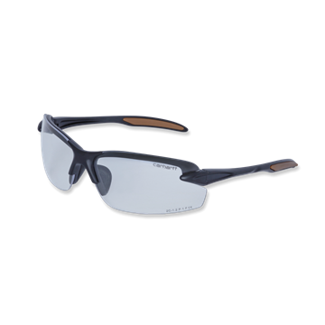Γυαλιά Clear SPOKANE SAFETY GLASSES - CARHARTT