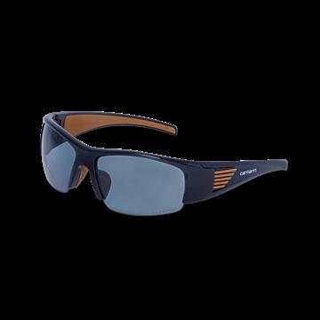 Γυαλιά Grey THUNDER BAY SAFETY GLASSES - CARHARTT