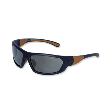 Γυαλιά Grey CARBONDALE SAFETY GLASSES - CARHARTT