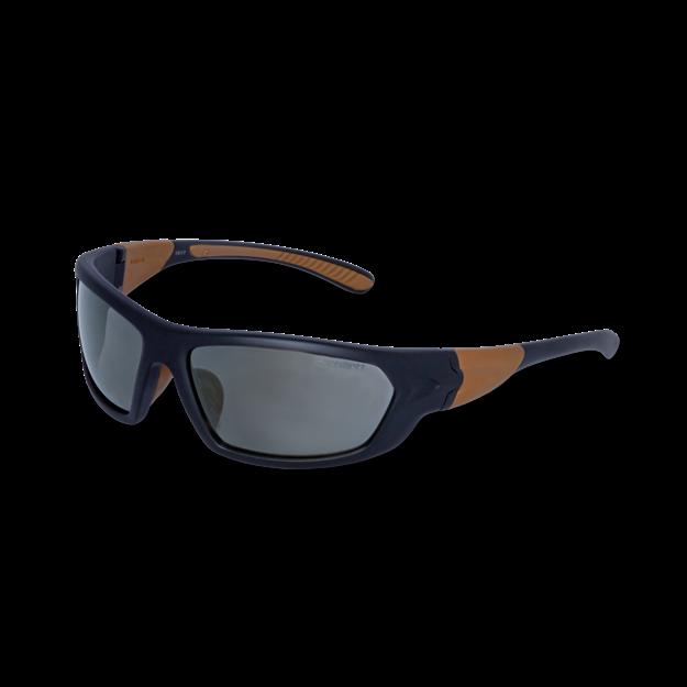 Γυαλιά Grey CARBONDALE SAFETY GLASSES - CARHARTT
