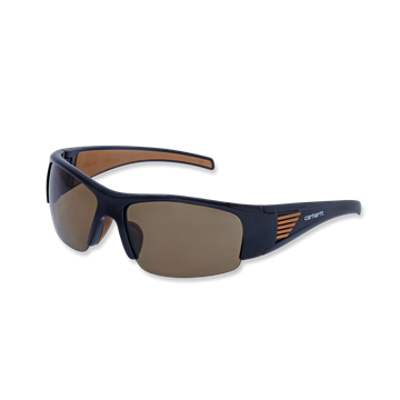 Γυαλιά Bronze THUNDER BAY SAFETY GLASSES - CARHARTT