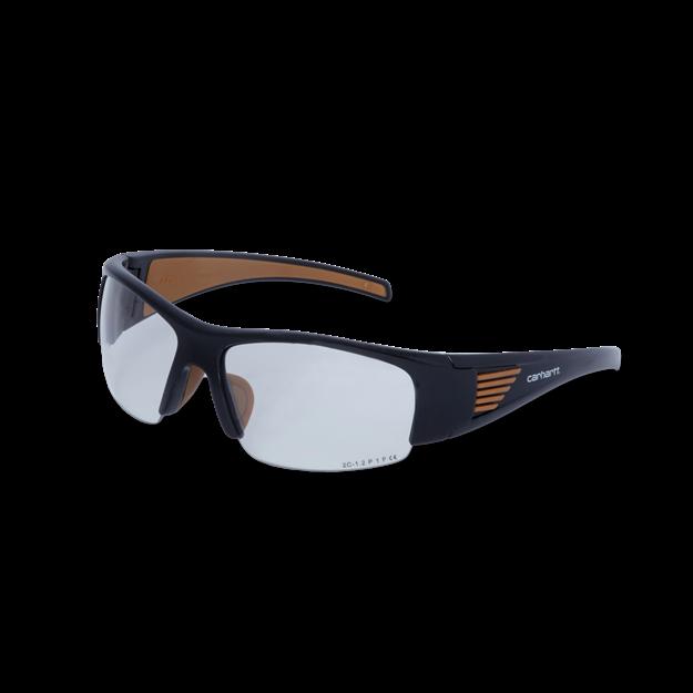 Γυαλιά Clear THUNDER BAY SAFETY GLASSES - CARHARTT